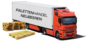 Logo TT-Plan