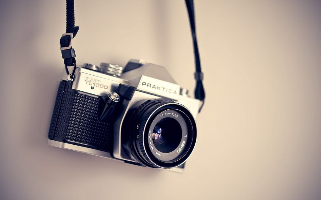 by Pexels / Pixabay
