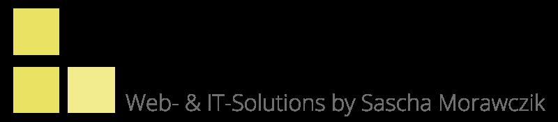 eyeT Media Logo